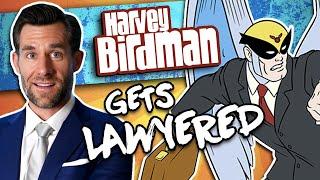 real-lawyer-reacts-to-harvey-birdman-bannon-custody-case
