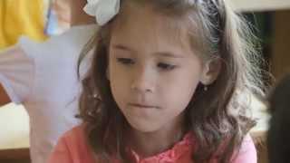 Видеосъемка утренника в детском саду(Видеосъемка новогоднего утренника в детском саду. От 250 рублей за диск! Звони - 89374901977 Просматривая выставля..., 2015-11-25T20:18:51.000Z)
