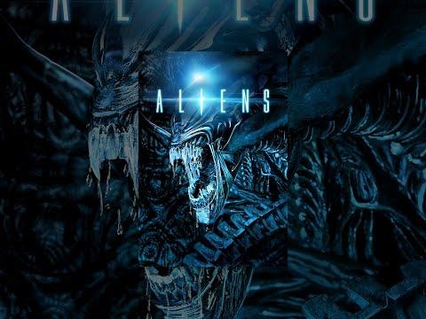 Aliens Mp3