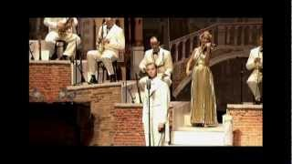 Max Raabe & Palast Orchester -O sole mio-