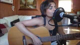 Download Hindi Video Songs - Ethu Kari Ravilum - Malayalam Guitar w Lyrics Chords