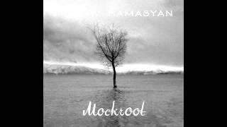Tigran Hamasyan - Entertain Me thumbnail