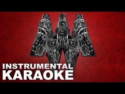 Madman: INTRO (Karaoke - Instrumental)