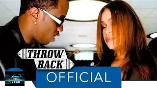 Faith Evans ft. P Diddy - All Night Long (Official Video) I Throwback Thursday