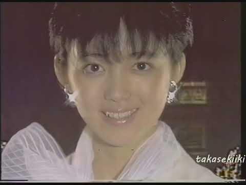 奥田圭子 夢ください-知・的・優・遊- (プロモーションビデオ)