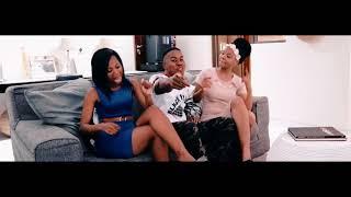 Music video by k-young masterchain & mjk the reign tittle : tshwara mokgaba artist: ft group/ label kill-o-meter visualiz...