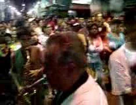 Lira Guaraniense