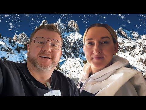 Летим на отдых в Австрию  Как защититься от коронавируса   ЖИЗНЬ РЕСТОРАТОРА   Выпуск 4