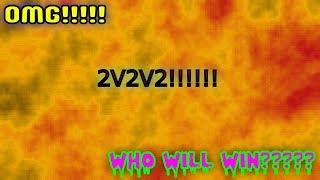 BedWars -Hypixel 3v3v3v3
