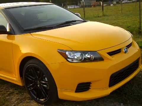 2012 scion tc release series 7 0 review youtube. Black Bedroom Furniture Sets. Home Design Ideas