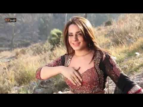 BE IMAAN (REMAKE) - CHIRYA - KHANZ PRODUCTION OFFICIAL VIDEO