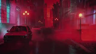 E3 2018 Wolfenstein Youngblood Trailer