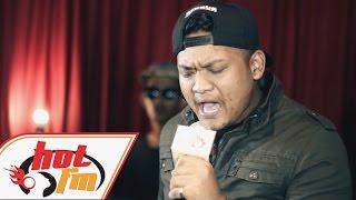 Download PROJECTOR BAND - Sudah Ku Tahu (LIVE) - Akustik Hot - #HotTV