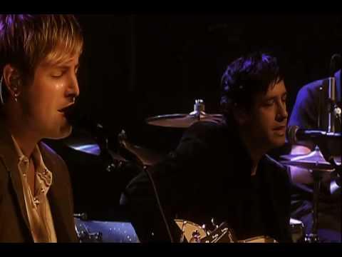 jeremy-camp---take-you-back-(live-unplugged)