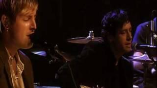 Jeremy Camp - Take You Back (Live Unplugged)