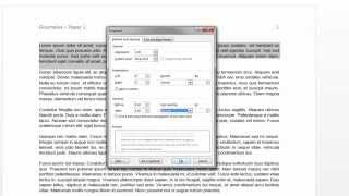 Tips and Tricks for MS Word and MS PPT