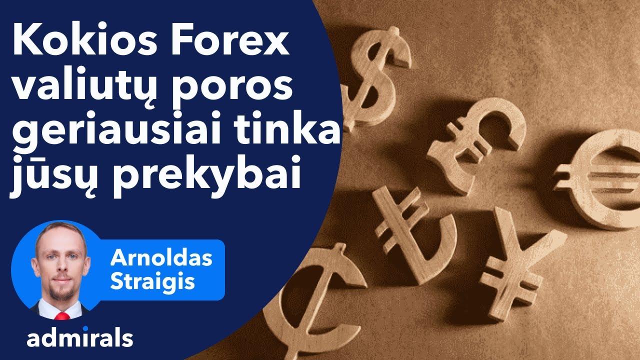 Rublio Euro Kursas - RUB konversija euras
