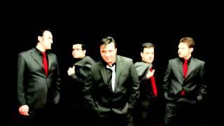 Swinging cappuccino -   Don  Ciccio o Piscatore -