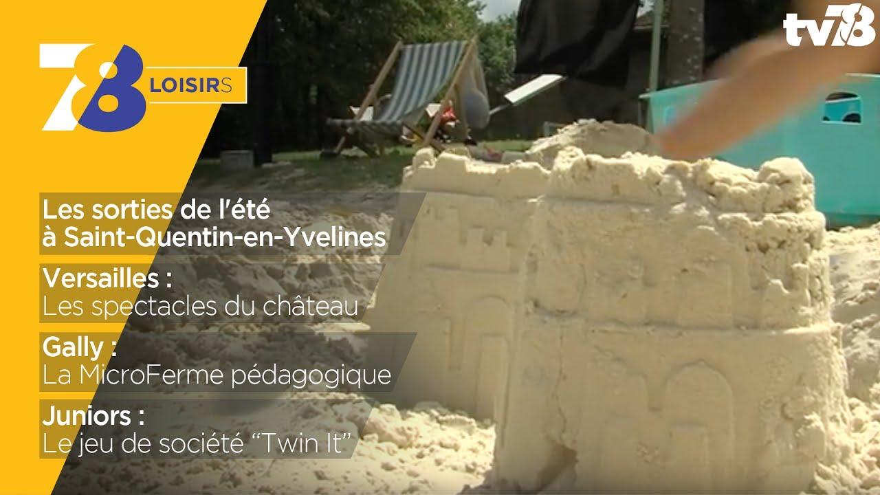 78-loisirs-sorties-de-lete-a-saint-quentin-yvelines