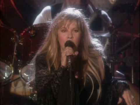 Fleetwood Mac - The Dance -1997 - Gypsy