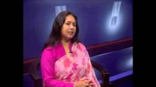 interview with amu singh sijapati by ram prasad bhandari