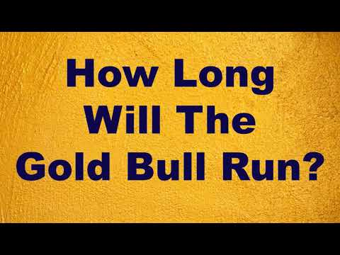 The End Of The Gold \u0026 Silver Bull Run? + Gold, Silver, Miners Chart Analysis 14 February 2021