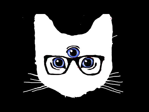 MINIMAL TECHNO - The Fckng Serious After Hours Set 2017 [trippy cat]