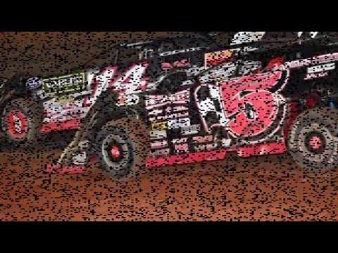 Northwest Florida Speedway April 30, 2016 SEVEN CLASSES