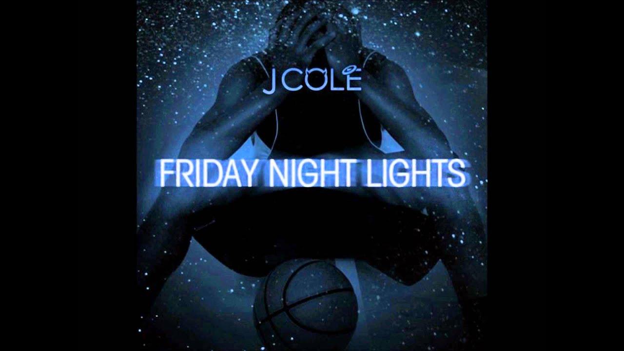 Summary J Cole I Get Up Lyrics Azlyricscom