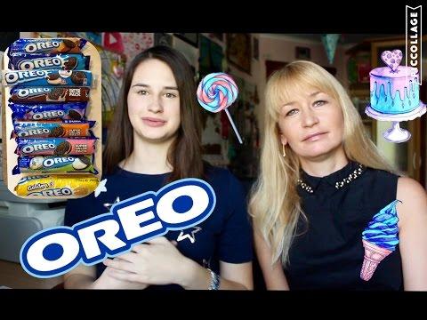 ОRЕО Challenge +КОНКУРС ...