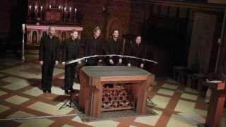 Applaus - ensemble amarcord - Konzert zu 40 Jahren Dielenabend Enniger