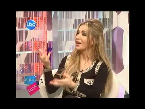 andre hajj talking about Farid El Atrash Concert o