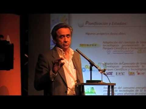 VII Propuestas en Economía y el Medio Ambiente de Sevilla