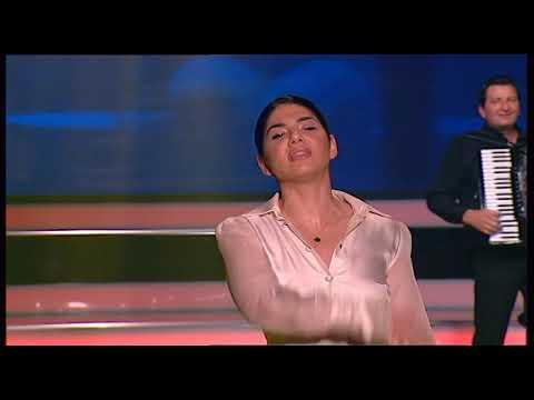Hana Masic - Nuzno zlo - GP - (TV Grand 28.06.2019.)