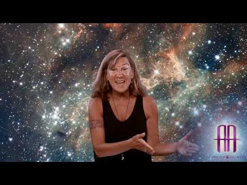 Daily Horoscope: September 25th to...