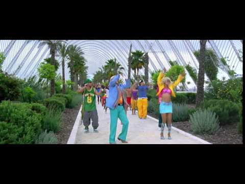 Sivaji Rajini Style Telugu video song best audio quality 1080p HD