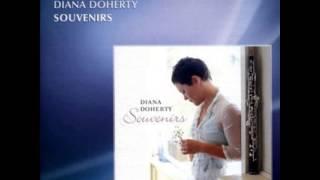 Joseph Kosma Diana Doherty   Les Feuilles Mortes