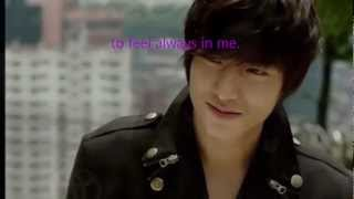 Video LEE MIN HO.......I LOVE YOU (0_=) download MP3, 3GP, MP4, WEBM, AVI, FLV Januari 2018