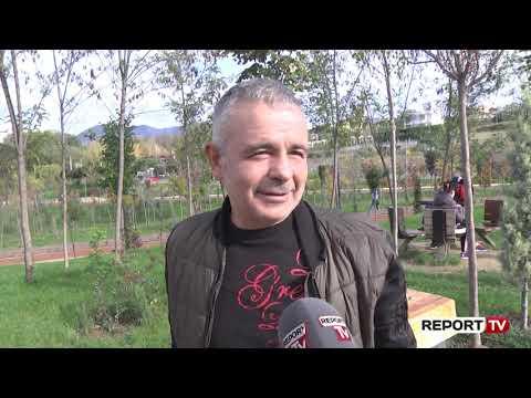 POST TRAUMA/ Tirana drejt gjallërisë së përditshme, qytetarët i rikthen punës
