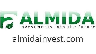 видео СМИ об Инвестиционном фонде GMT