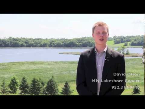 LAKEHOMES!  What you MUST Consider Before Buying One!