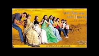 Jab Se Dekha Tumko - Kuch Tum Kaho Kuch Hum Kahein (2002) - Full Song