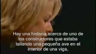 The invisible woman subtitulado.flv
