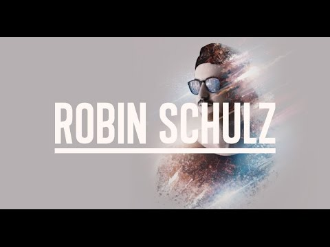 ROBIN SCHULZ – SUGAR NORTH AMERICAN TOUR 2016 MIX