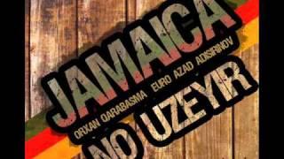 Jamaica - No �zeyir