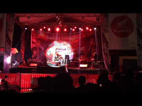 Live Project Gigi Basa Basi