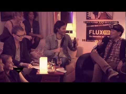 FluxFM LauschRausch mit