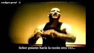 Madball Heavenhell (subtitulado español)