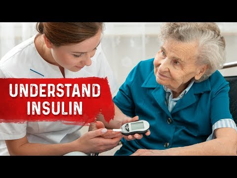 why-a-diabetic-must-understand-insulin