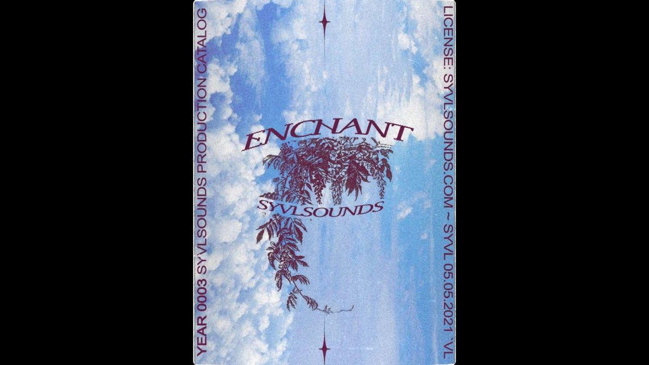 "Download [FREE FOR PROFIT] Travis Scott x Don Toliver Type Beat ""Enchant"""